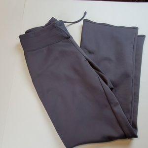 Columbia Pull on Fleece Lined Pants Size S/P